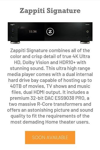 Screenshot_20210925-125037_Samsung Internet