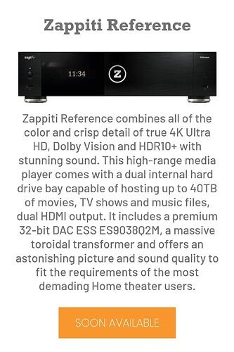 Screenshot_20210925-125055_Samsung Internet