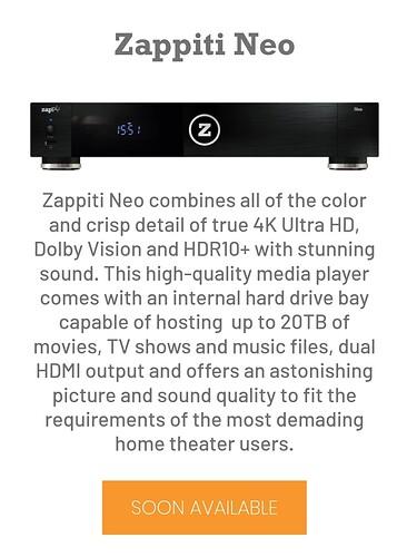 Screenshot_20210925-125111_Samsung Internet