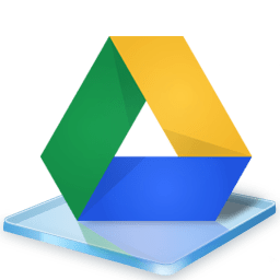 google_drive_library_by_gsm2k-d500d7l.png